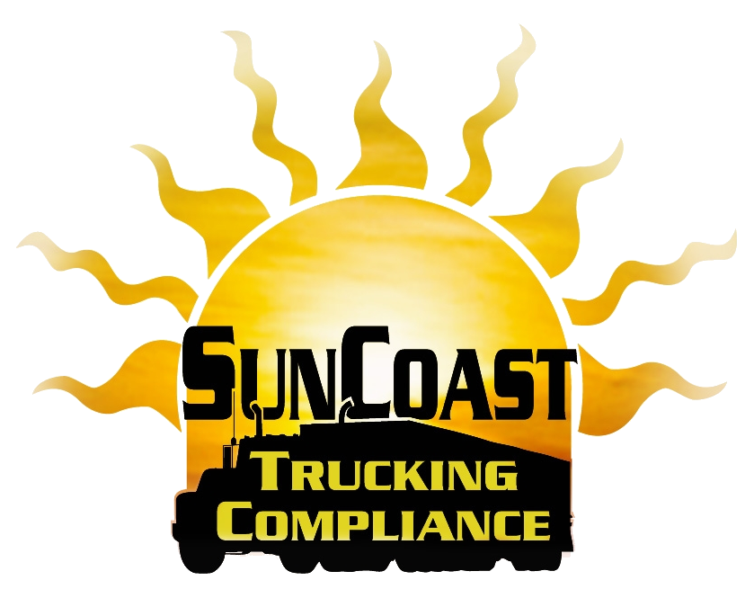 Suncoast Compliance